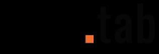 digi.tab – die neue virtuelle Heimat des Dachdecker Verband Nordrhein. Jetzt online informieren & weiterbilden!